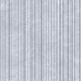 blue paper scrapbooking Στοκ Εικόνα