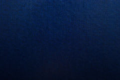 Blue paper texture Stock Images