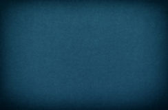 Blue Paper Texture Background Royalty Free Stock Photography