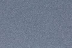 Blue paper texture for background, detailed structure. High resolution photo stock image
