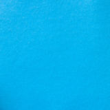 Blue Paper Texture Stock Photo