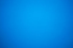 Blue paper texture Royalty Free Stock Photo