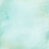 Blue pastel background Stock Photo