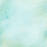 Blue pastel background Stock Photo