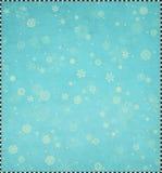 Blue pastel background Royalty Free Stock Photos