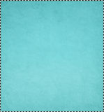 Blue pastel background Royalty Free Stock Photo