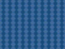 Blue, Pattern, Azure, Textile stock image