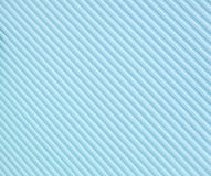 Blue pattern background Stock Photography