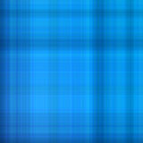 Blue pattern background. Stock Images
