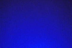 Blue pattern background. A blue pattern background with light fade Royalty Free Stock Photo