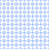 Blue pattern Backgrounds icon great for any use. Vector EPS10. Stock Image