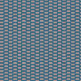 Blue, Pattern, Line, Net royalty free stock photography