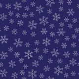Blue, Pattern, Snowflake, Design stock images