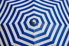 Blue, Pattern, Structure, Line Stock Photography