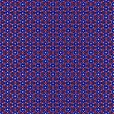 Blue, Pattern, Textile, Design royalty free stock photo