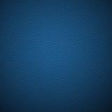 Blue pattern vector Stock Photo