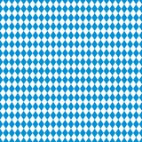 Blue patterns tablecloths stylish a illustration design. Geometrical traditional ornament for fashion textile, cloth, backgrounds. Royalty Free Stock Image