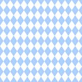 Blue patterns tablecloths stylish a illustration design. Geometrical traditional ornament for fashion textile, cloth, backgrounds. Stock Photos