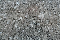 Blue pearl granite Royalty Free Stock Photo