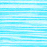 Blue pencil background Royalty Free Stock Photos