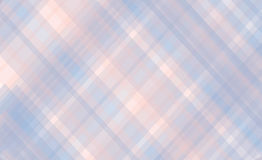 Blue pink background stock photo