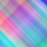 Blue pink green beautiful gradient colors blend background desig. N in high resolution soft colors for your design project or website Stock Photo