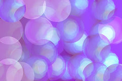 Blue pink white white Abstract bright background Royalty Free Stock Photos