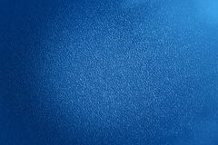 Free Blue Plastic Material Seamless Background And Texture Royalty Free Stock Images - 102146509