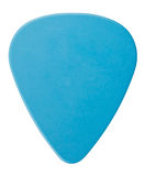 Blue Plectrum Stock Images