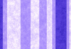 Blue purple grunge stripes Stock Photography