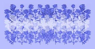 Blue, Purple, Lavender, Violet stock photo