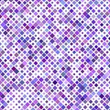 Blue, Purple, Pattern, Violet stock images