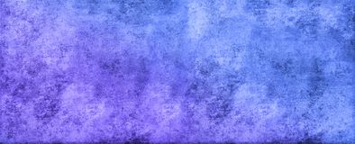 Blue and purple texture background. Closeup of blue and purple textured background Royalty Free Stock Images