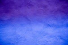 Blue purple texture background Stock Photos