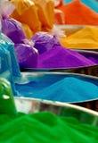 Blue, Purple, Violet, Petal Stock Image