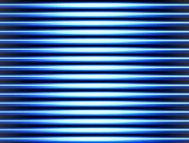 blue ray 库存照片