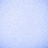 blue Recycled paper Stock Photo