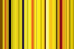 Lines, red, orange, yellow blue background, design Royalty Free Stock Photos