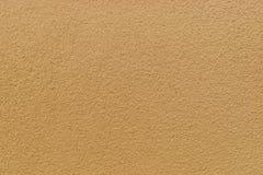 Blue revetment wall putty macro texture background Stock Photos