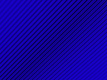 Blue ripple bakground fading out. Abstract background made of curvy blue ripple, very high resolution Royalty Free Stock Image