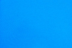 Blue  rubber texture 1 Royalty Free Stock Photo