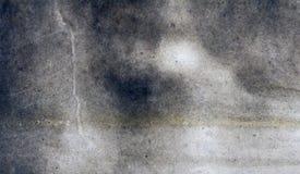 Blue Sandstone Texture/Background Stock Photos