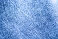 Blue Screen Pattern Background Royalty Free Stock Images