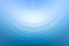 Blue sea background abstract website design pattern Stock Photo