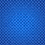 Blue seamless background Stock Photo