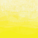 Yellow shade background Stock Photo