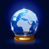 Globe Stock Photos