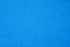 Blue Silk Stock Photography