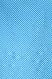 Blue Silk texture Royalty Free Stock Photos