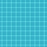 Blue simple, seamless tile texture Royalty Free Stock Photography